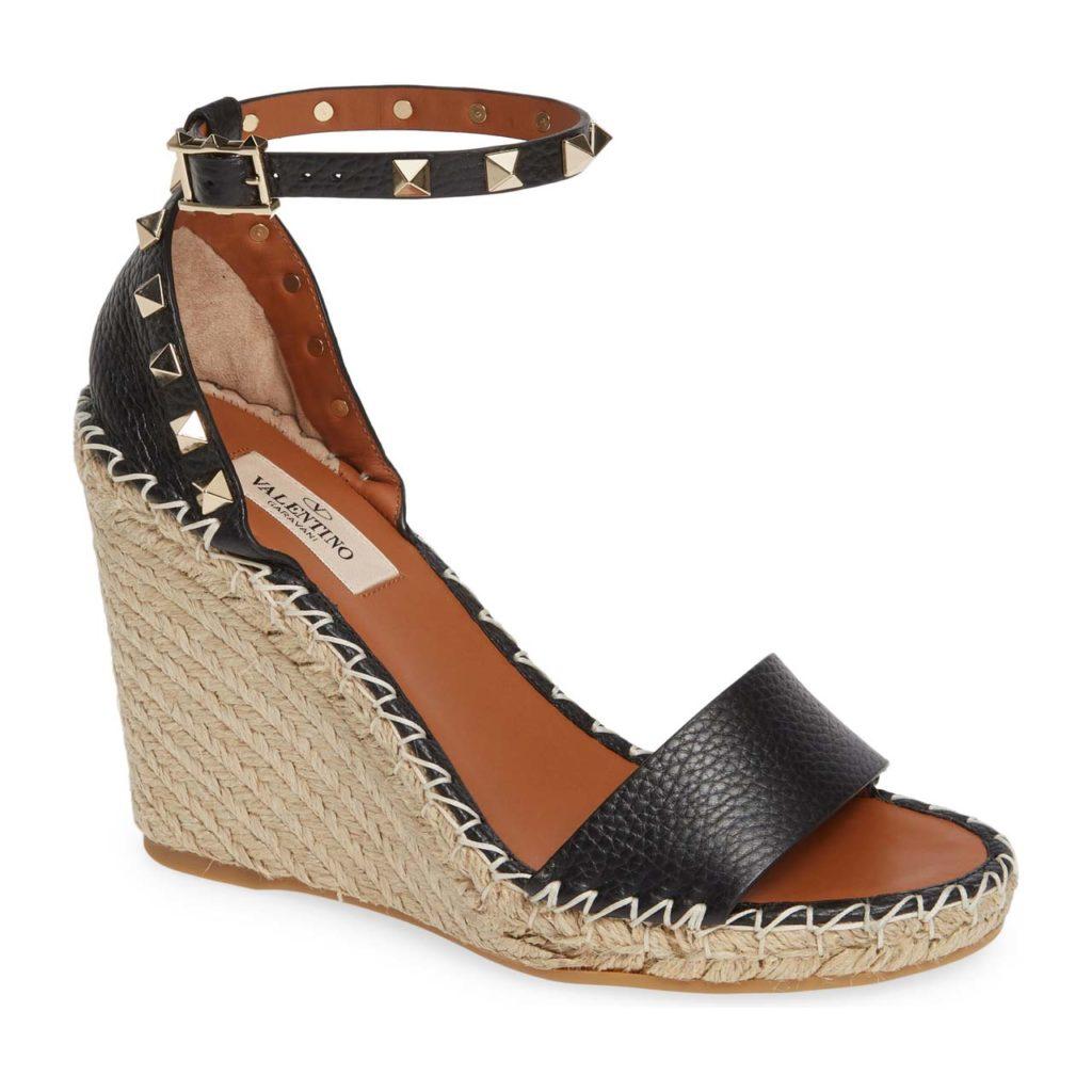 Valentino_espadrille sandals-1
