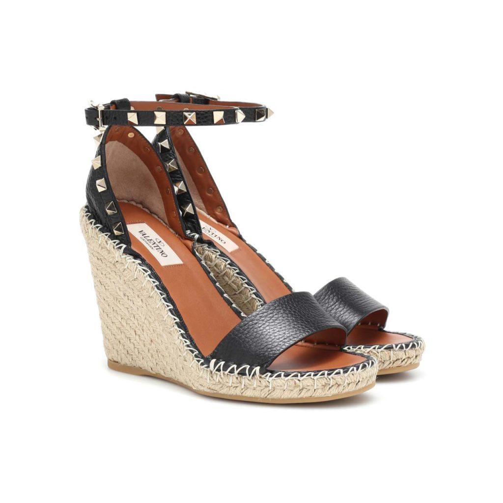 Valentino_espadrille sandals-3_1