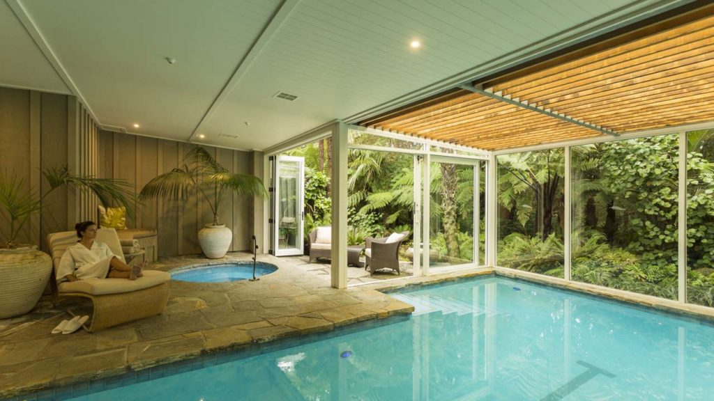 WHERE TO STAY_The Lodge at Kauri Cliffs