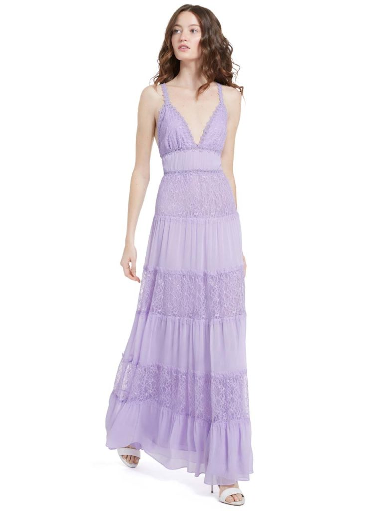 alice_and_olivia_AMENACROSSBACKLACEDRESS_ORCHID_888819994020_PRODUCT_01--411884221_1