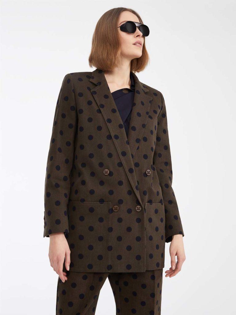 cotton gab coat_1