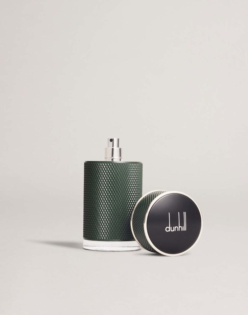 dunhill_1