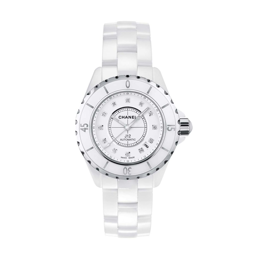 j12-watch-white-silver-steel-white-ceramic-diamond-packshot-default-h1629-8804409245726