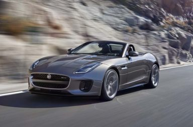 jaguarftype18myrdynamic0512160900gmtlocationexterior04_1