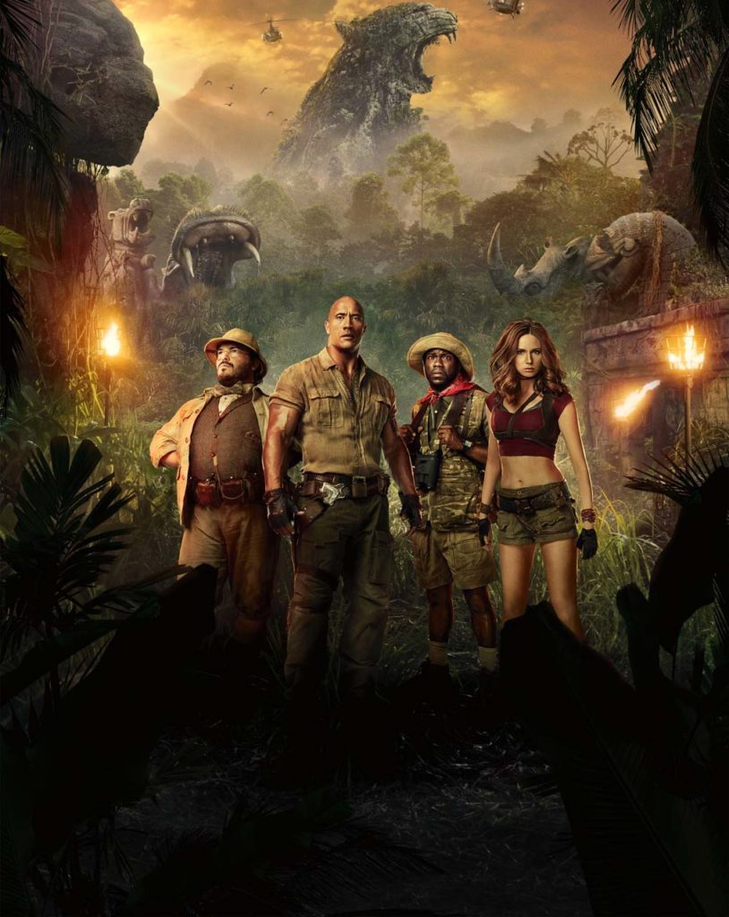 jumanji-welcome-to-the-jungle-7680x9668-jack-black-dwayne-johnson-11022