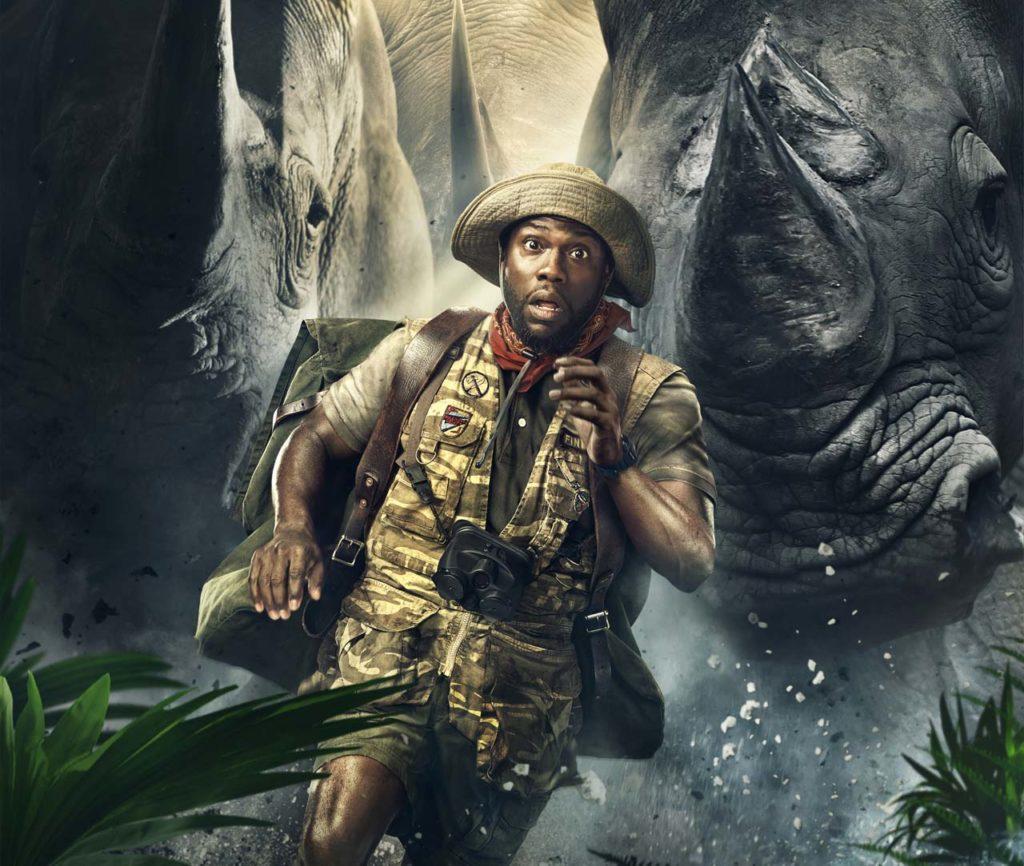 kevin-hart-4978x4212-jumanji-welcome-to-the-jungle-4k-11118