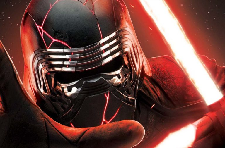 kylo-ren-star-wars-rise-skywalker_0