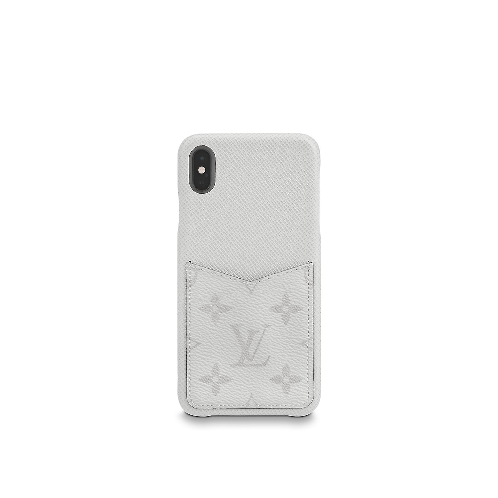 louis-vuitton-iphone-bumper-xs-max-small-leather-goods--M30277_PM2_Front view