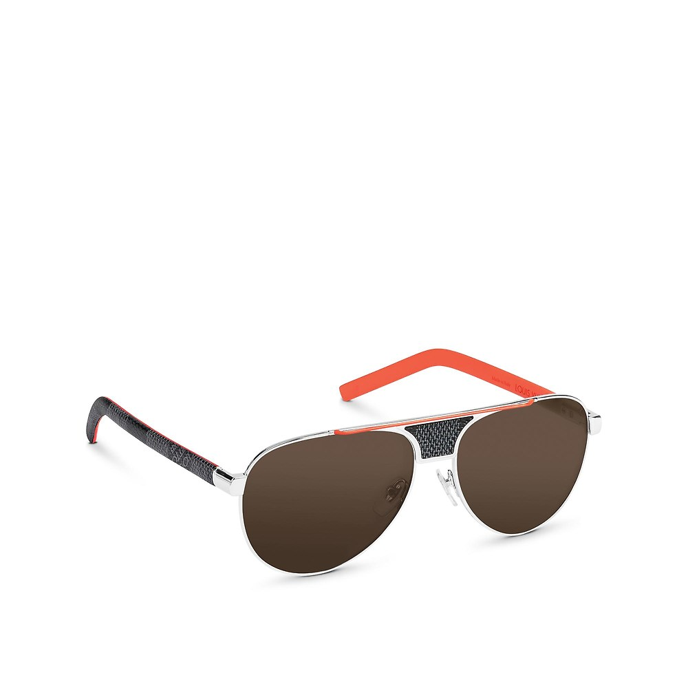 louis-vuitton-pacific-pilot-sunglasses-sunglasses--Z1177E_PM2_Front view