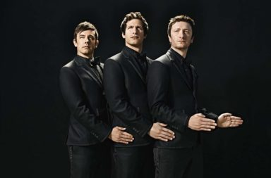 the-lonely-island-official-site