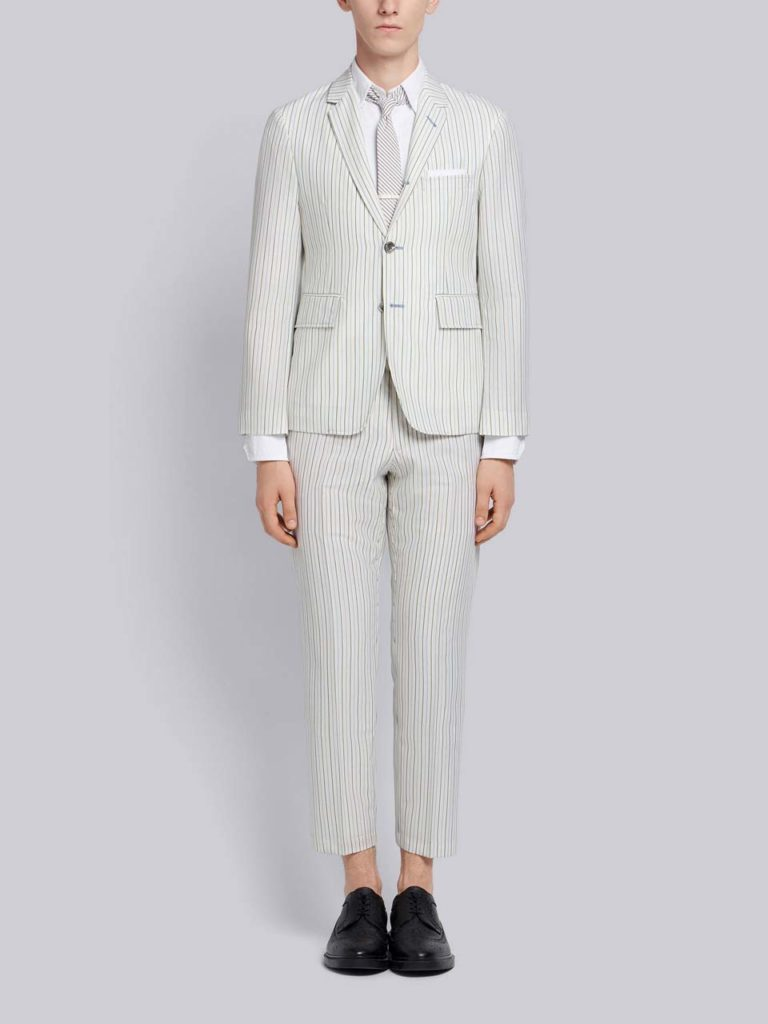 thom-browne-pinstripe-unconstructed-sport-coat_13009847_15599883_1920_1