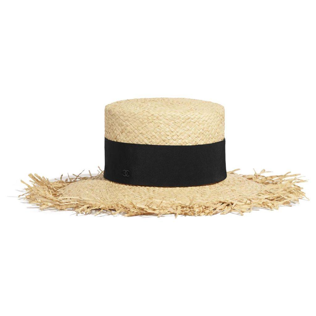 wide-brimmed-hat-beige-black-raffia-grosgrain-metal-raffia-grosgrain-metal-packshot-default-aa0410x12626k1635-8813651460126