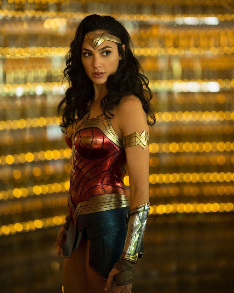 wonder-woman-1984-gal-gadot-1534611343