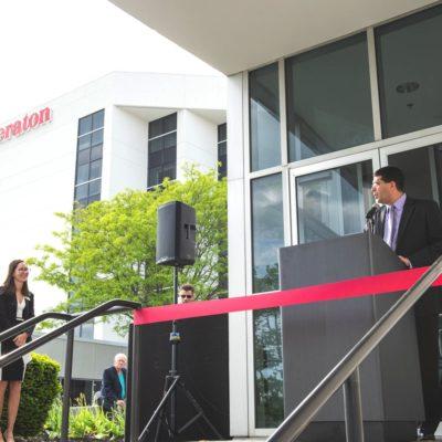 Sheraton Grand Reopening-0016