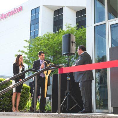 Sheraton Grand Reopening-0022