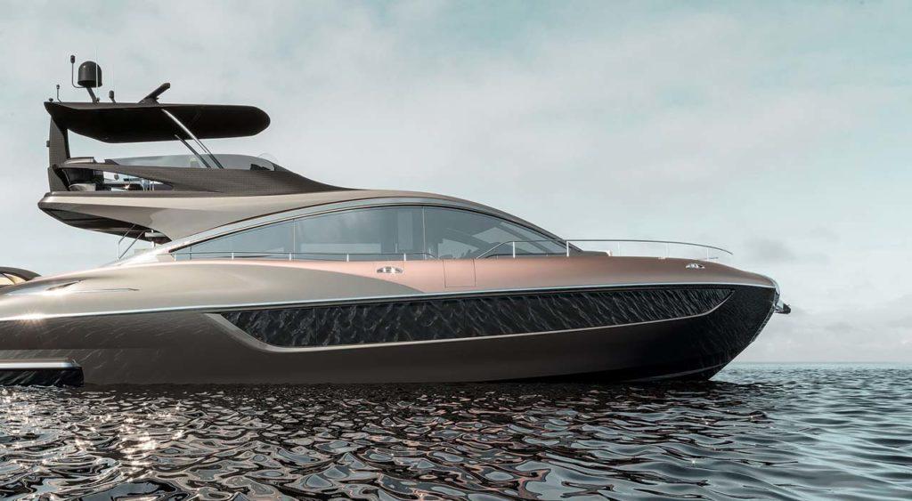 02-Lexus-yacht-2000x1100-water3_M75