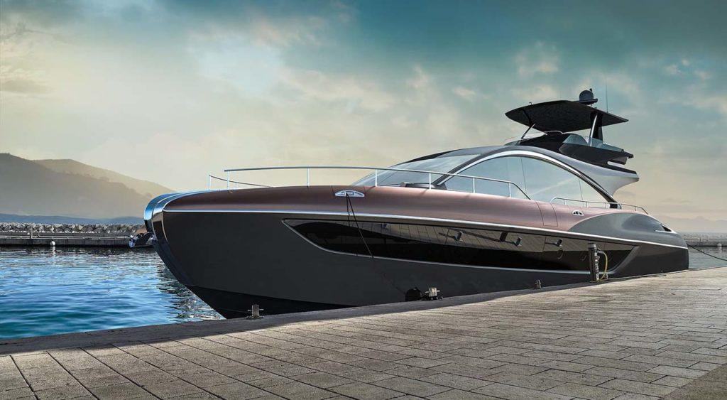 03-Lexus-yacht-2000x1100-dock_M75