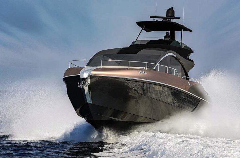 05-Lexus-yacht-2000x1100-run1_M75