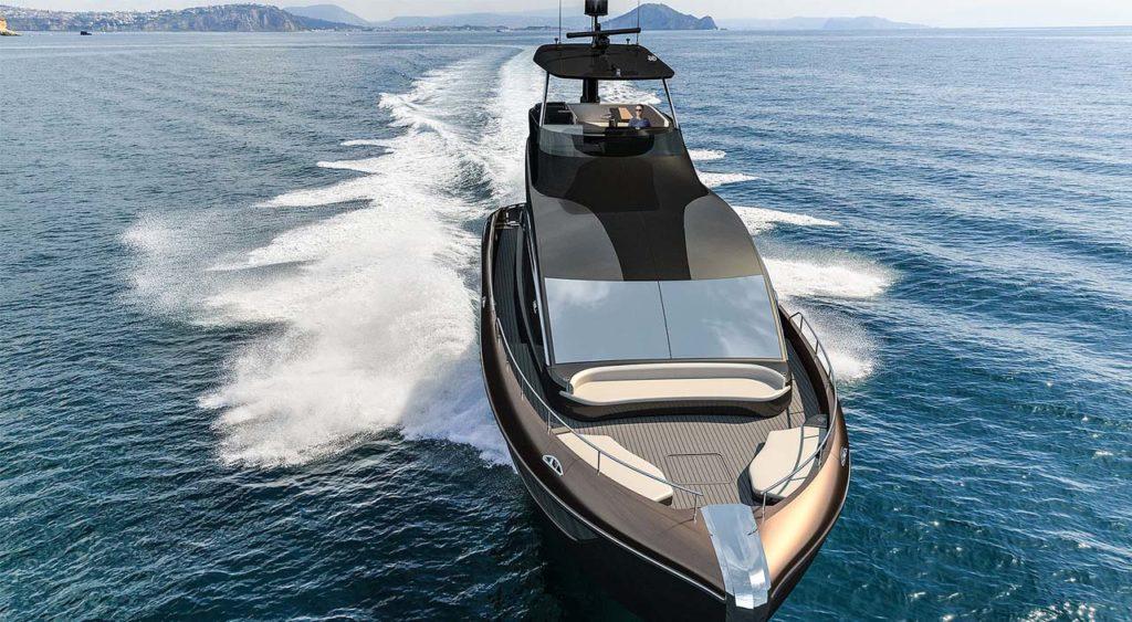 10-Lexus-yacht-2000x1100-run2_M75