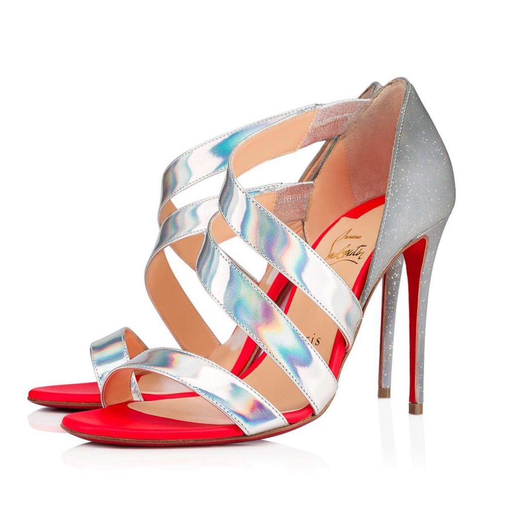 ChristianLouboutin_world-copine-iridescent_sandals2