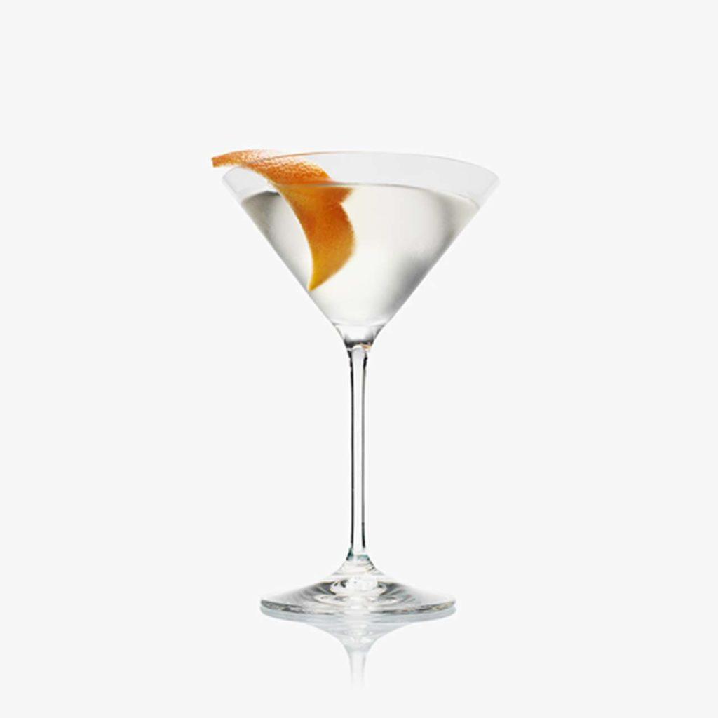 Cocktail-reverse-vesper-martini