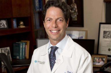 Dr Shaw-014