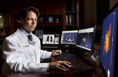Dr Shaw-053