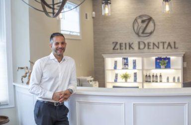 Final Dr Zeik_001