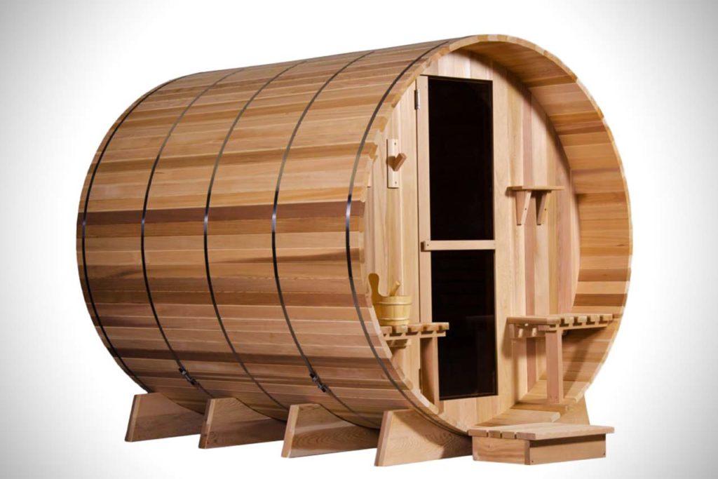 Grandview-Barrel-Sauna-1