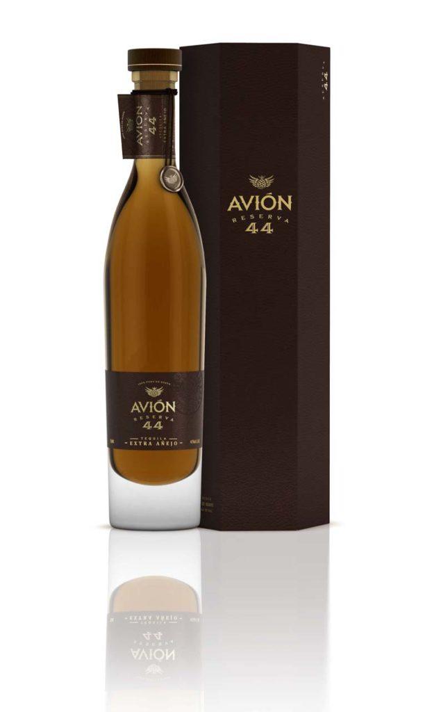 Heirloom in a Bottle