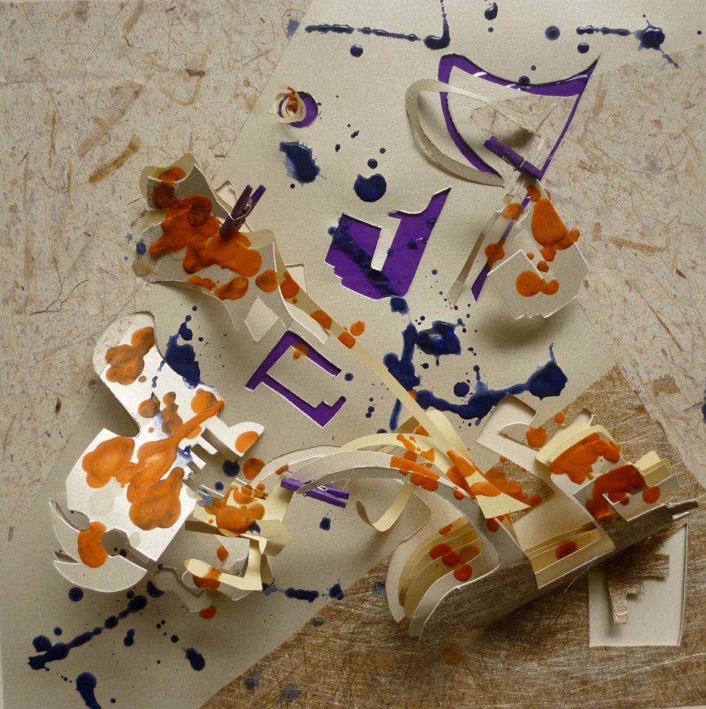 Joshe Ordonez-Art