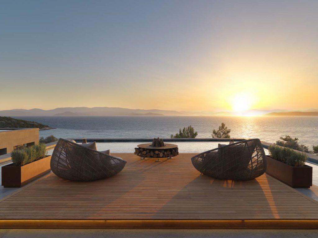 Mandarin Oriental-bodrum-hotel-arrival-deck