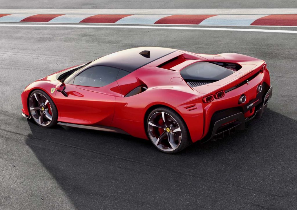 OPTION1Ferrari_SF90_Stradale_3