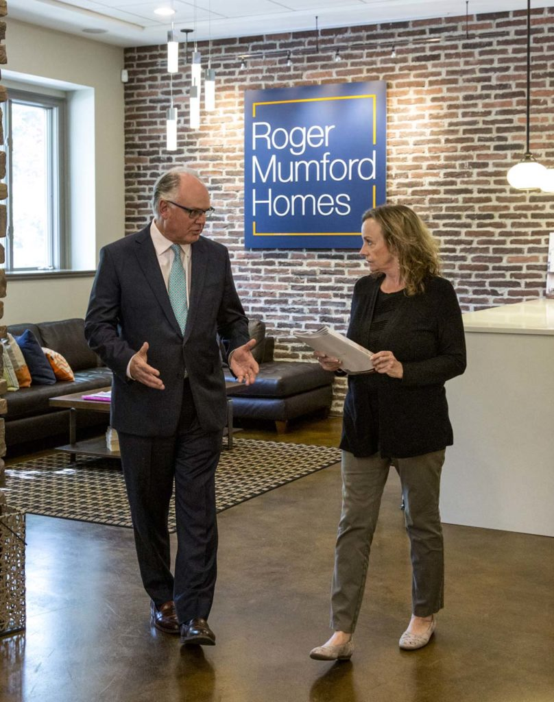 Roger Mumford-292