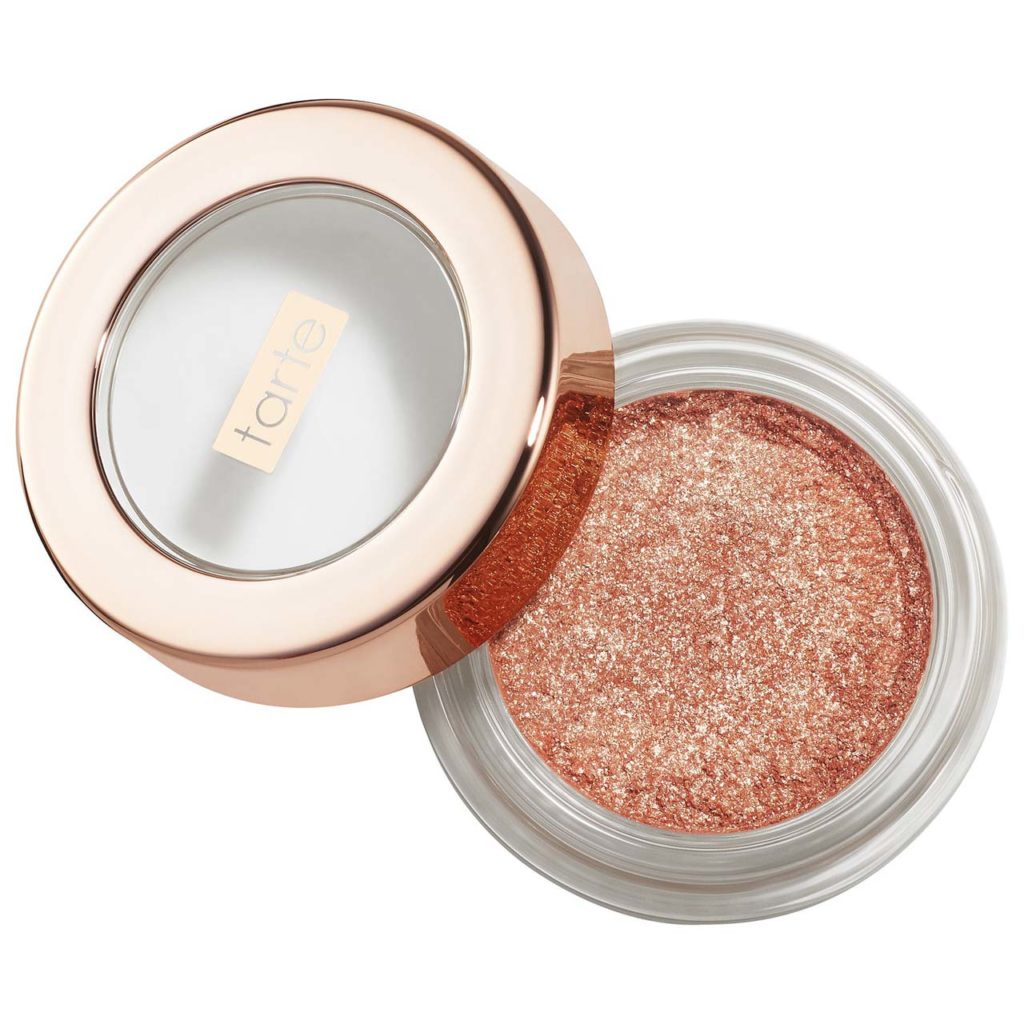 Tarte LIT Chrome Paint Highlighter