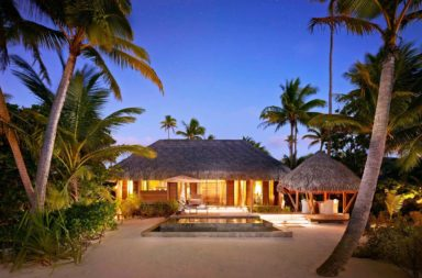 The-brando-1-bed-villa-2017-header_large