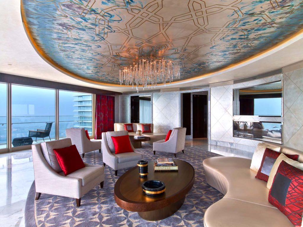 WHERE TO STAY-Raffles Istanbul 2014 (193)
