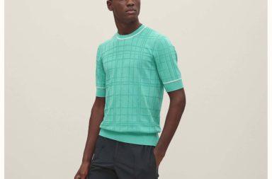 carreaux-textures-t-shirt--937265HA0R-worn-2-50-0-1280-1280_b