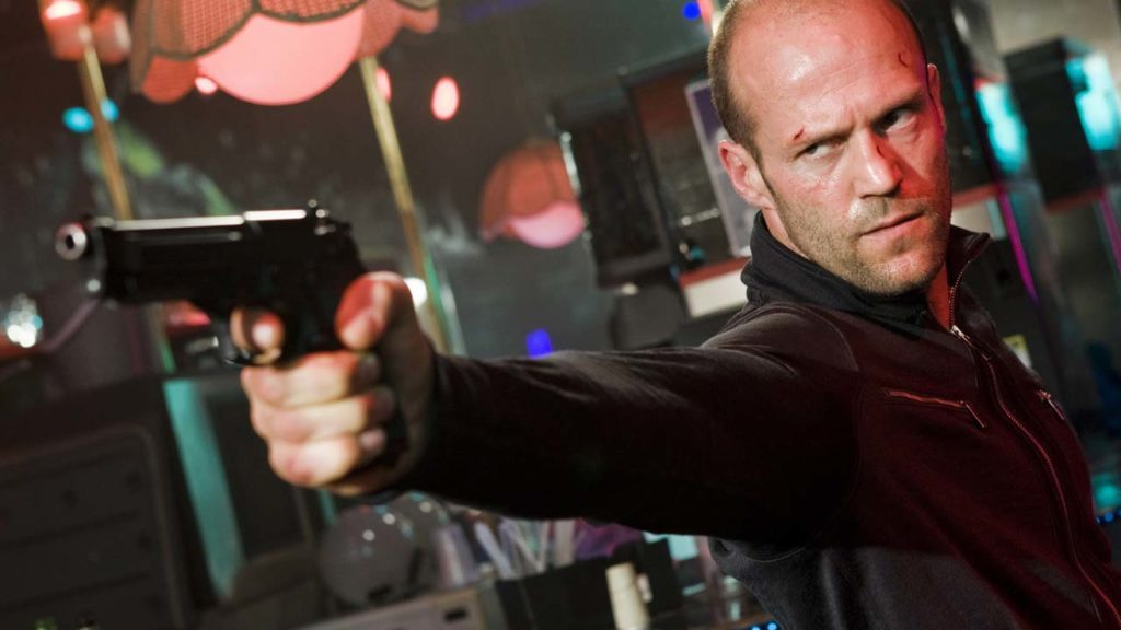 jason-statham-transporter-audi-wallpaper-4