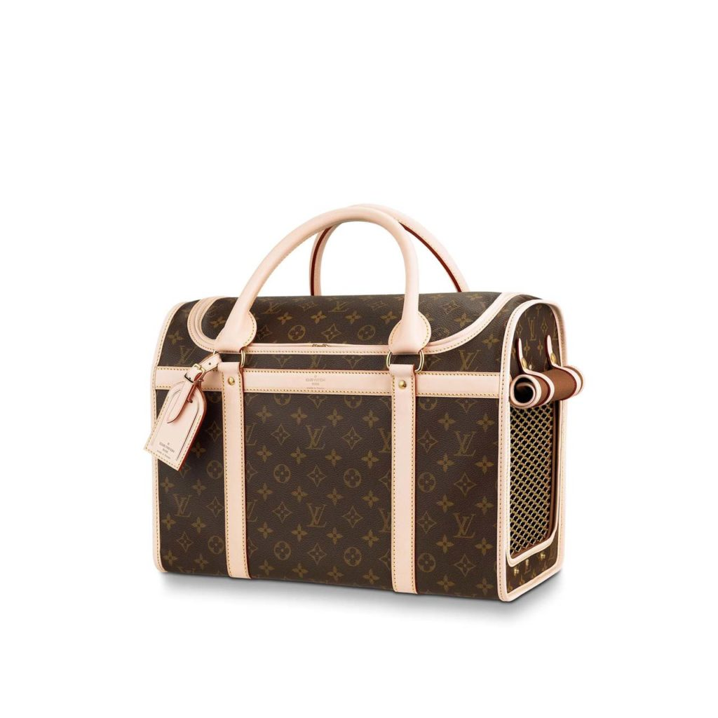 louis-vuitton-dog-carrier-40-monogram-personalization--M42024_PM2_Front view