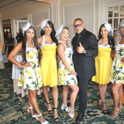 INDUSTRY BRUNCH PARTY 2019-0034