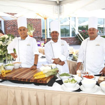 INDUSTRY BRUNCH PARTY 2019-0051