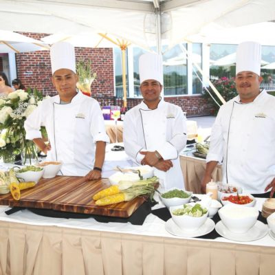 INDUSTRY BRUNCH PARTY 2019-0052