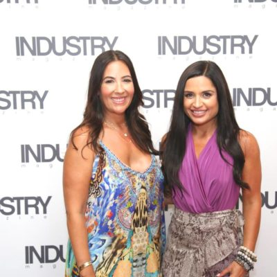 INDUSTRY BRUNCH PARTY 2019-0055