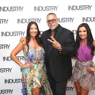 INDUSTRY BRUNCH PARTY 2019-0056