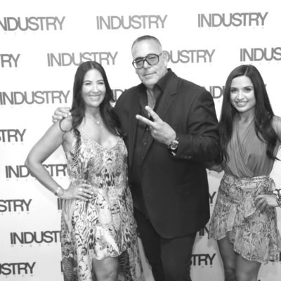 INDUSTRY BRUNCH PARTY 2019-0057