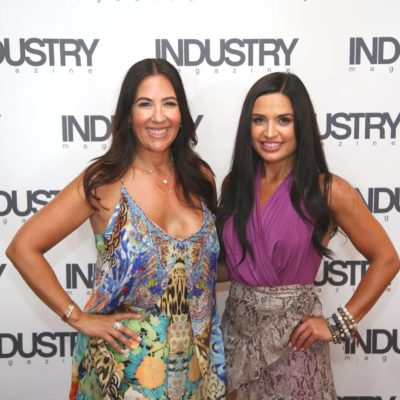 INDUSTRY BRUNCH PARTY 2019-0059