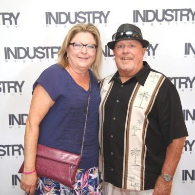 INDUSTRY BRUNCH PARTY 2019-0060