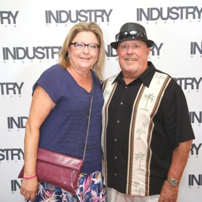 INDUSTRY BRUNCH PARTY 2019-0061