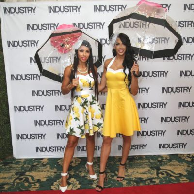 INDUSTRY BRUNCH PARTY 2019-0062